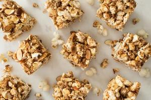maca-almond-popcorn-bars