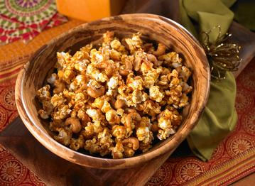 Coconut-Curry-Cashew-Popcorn