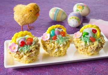 popcorn_easter_basket